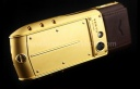Vertu Ascent Ti Gold_4.jpg