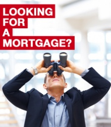 looking-Mortgage.jpg
