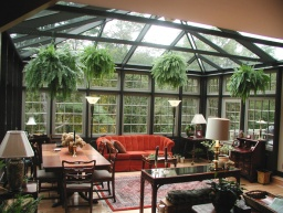 Conservatory Advice for Your Lighting.jpeg
