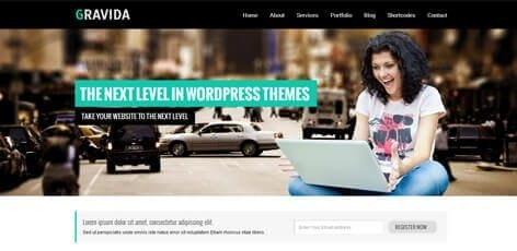 corporate WordPress theme.jpg