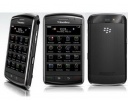 BlackBerry_Storm_9500_1.jpg