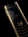 Vertu-Signature-S-Design-1_gold.jpg