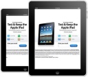 Apple_sample-ipad-2.jpg