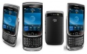 blackberry_torch9800.jpg