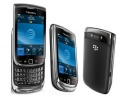 blackberry_torch_9800-1011.jpg