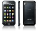 Final_Samsung_Galaxy_S_Front_Side_Back.jpg.jpg