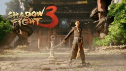 shadow fight 3 cheats.jpg